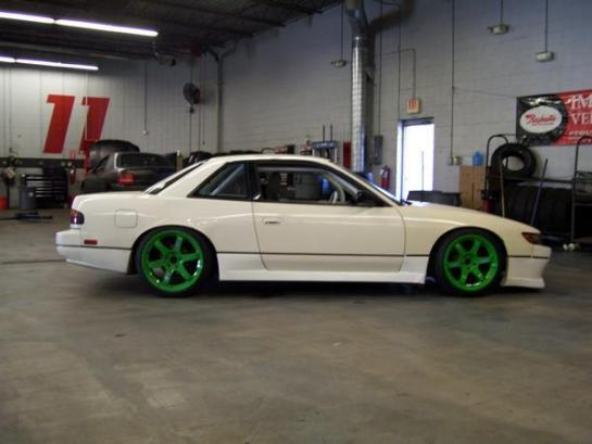Takata green2